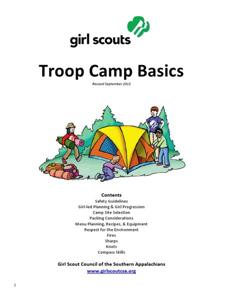 images  campfire songs  pinterest campfire songs guitar chords  activities