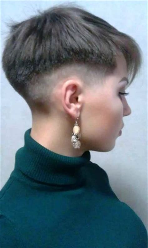 mi liberty buzz cut boy 388 best images about short faded and tapered on