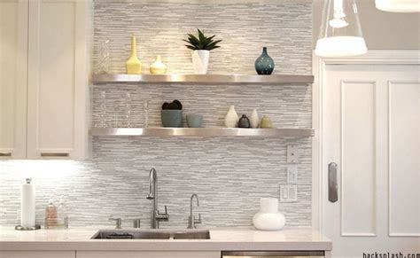 new trends 2017 gray backsplash trend latest kitchen backsplash trends