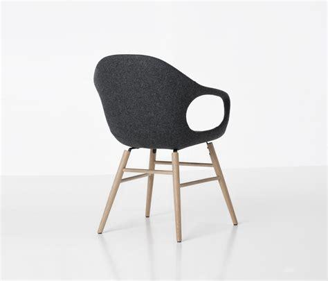 elephant upholstered restaurant chairs from kristalia