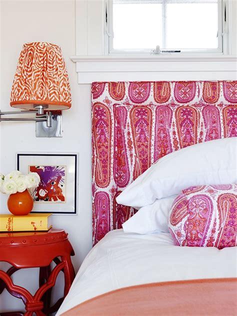paisley headboard textile spotlight paisley centsational girl
