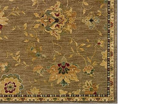 Qvc Area Rugs 1000 Images About Area Rugs On Pinterest Butler Qvc And Ivory Rugs
