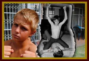Fightingkids com gisella vs wimpie images usseek com