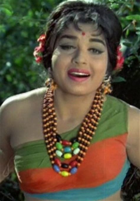 film actress jayalalitha indian actress jayalalitha hit movies songs dear movie