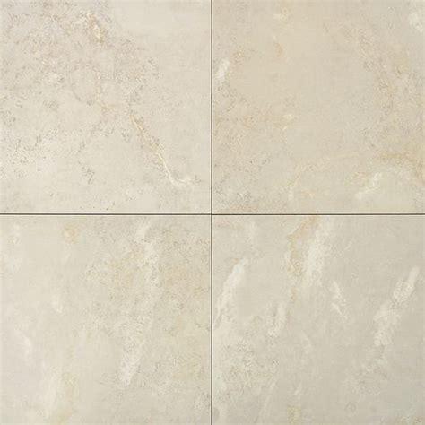 Rug For Dining Room 534 best texture tile images on pinterest texture tile