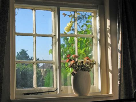 free cottage window stock photo freeimages com