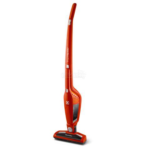 Vacuum Cleaner Electrolux Rapido vacuum cleaner ergorapido 2in1 electrolux zb3001