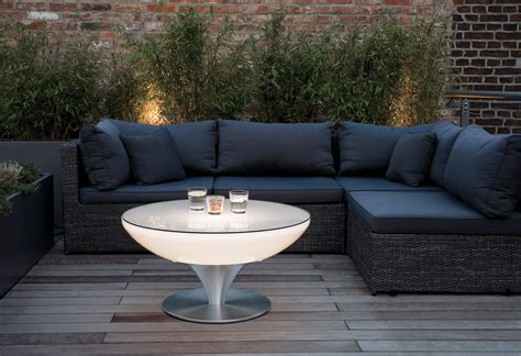 Lounge Outdoor lounge 45 outdoor moree