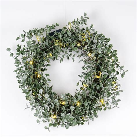 wreath battery operated led lights battery operated wreath lights 28 images large wreath