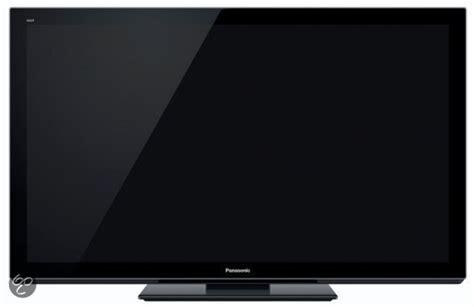 Tv Panasonic Led 55 Inch bol panasonic tx p55vt30e 3d plasma tv 55 inch