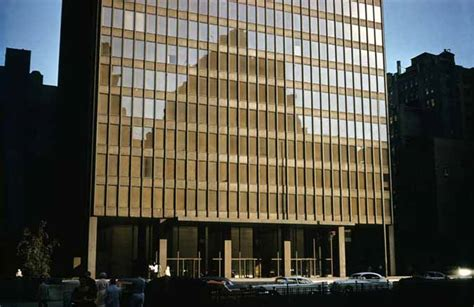the mat building ny new york architecture images the seagram building