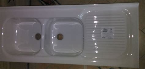 lavello in ceramica sottolavelli e lavelli da cucina incasso e appoggio