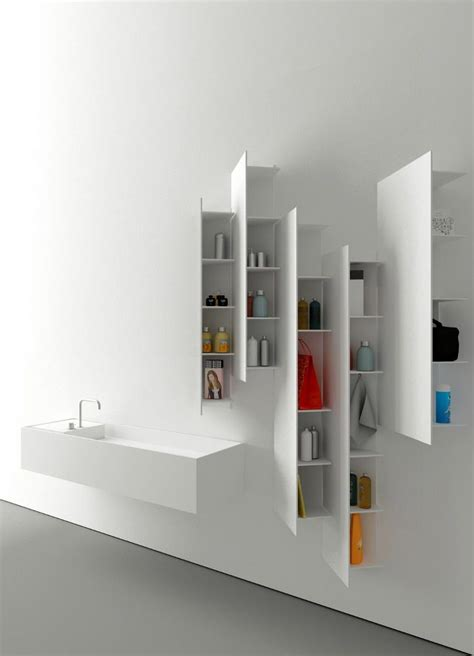 kitchen and bath collection 19 best boffi badkamers images on