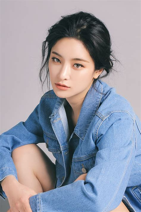by asia image inspiration pinterest asia and photos 661 best images about make up coreano on pinterest