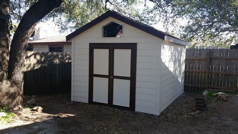 Shed And More gable storage shed 20 sheds and moresheds and more