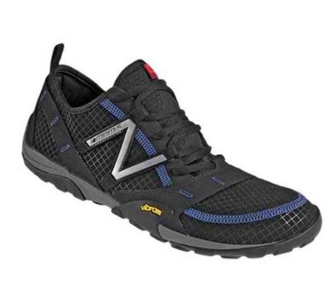 The Most Comfortable Shoes For by Looking For Comfortable Shoes For And Fashion