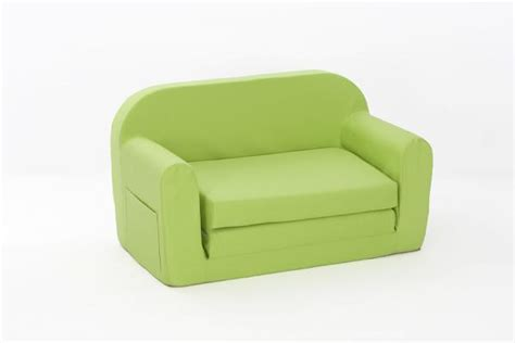 foam sofa bed fold out sofabed darcy 10 colours