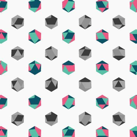 geometric pattern matching under euclidean motion 219 best polygons geometric strings colors patterns