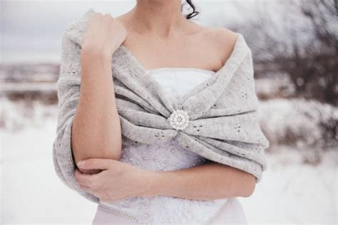 Wedding Accessories For Bridesmaids by Winter Wedding Wedding Shawl Bridal Shawl Wedding