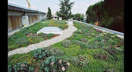 come realizzare un giardino pensile come realizzare un giardino pensile ville e giardini