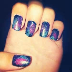 fingernails designs allie pinterest