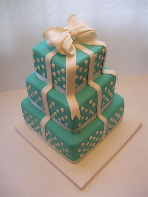 26 best 21st Birthday Cakes images on Pinterest   21st