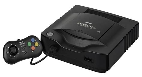 best neo geo 10 best neo geo emulators to play on other devices