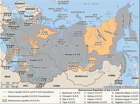 uzbek soviet socialist republic the countries wiki soviet union history leaders map facts britannica com