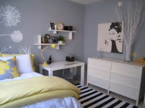 yellow and gray bedroom yellow and gray bedroom design ideas