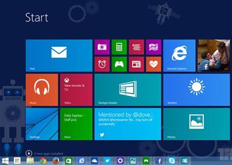 barra de herramientas superior windows 7 191 c 243 mo acceder a la barra de tareas desde cualquier sitio