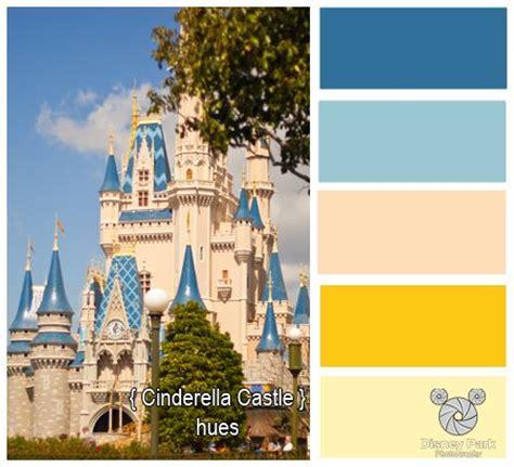 75+ best color ideas disney images on pinterest | color