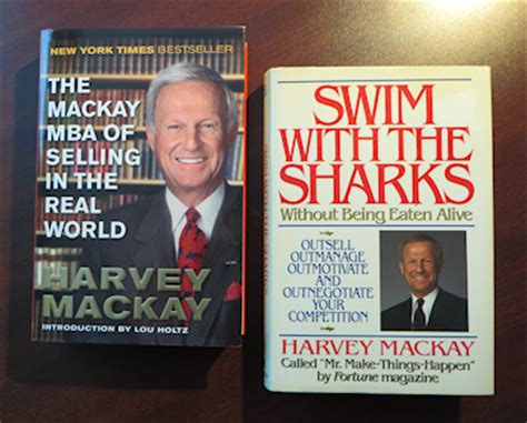 The Mackay Mba Of Selling In The Real World Pdf by Deare Search Partners