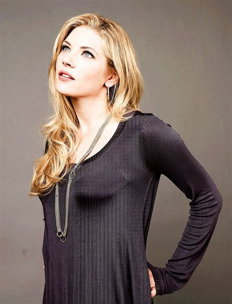 10 images about katheryn winnick on pinterest alexander 10 best images about katheryn winnick on pinterest
