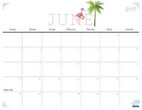 pretty calendar template and crafty 2017 printable calendar imom