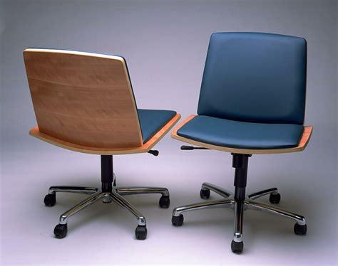 Locus Chair by Locus Chair Design Furniture