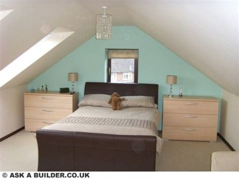 converting attic into bedroom how to transform an attic into valuable living space