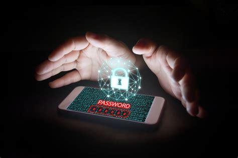 data  lock icon password text  virtual screens