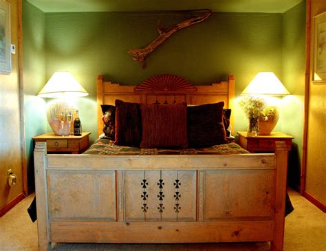 bed and breakfasts most romantic bed and breakfasts for valentine s day