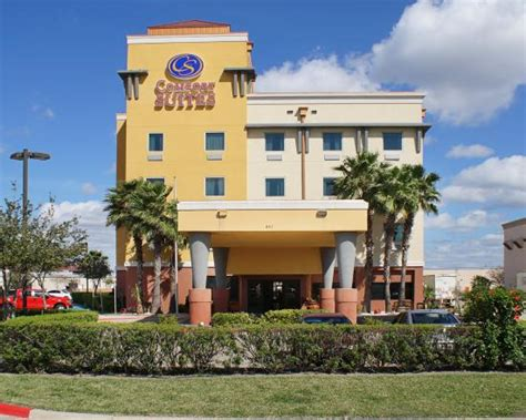 comfort suites brownsville comfort suites brownsville tx hotel reviews tripadvisor