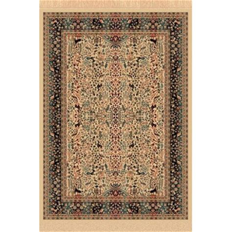 temple and webster rugs savblanc h262 4 rug temple webster