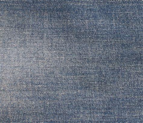 jeans pattern ai denim texture design vector free download