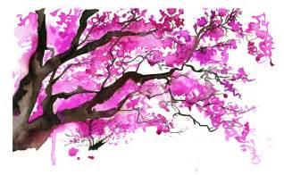 Japanese Blossom Tree alfa img showing gt japanese cherry blossom tree painting