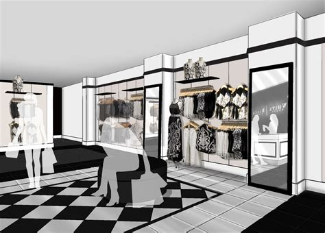 white house black market outlet white house black market outlet stores natalie shear archinect