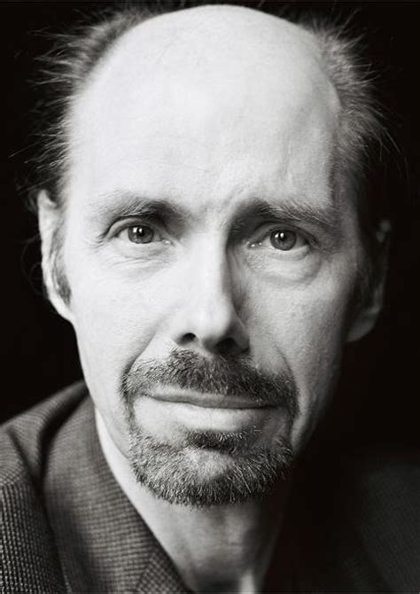 jeffery deaver quotes quotesgram
