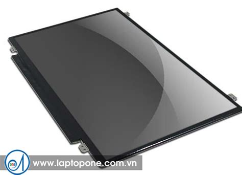 Laptop Lenovo Ideapad S310 thay m 224 n h 236 nh laptop lenovo ideapad s310 z510 18001236