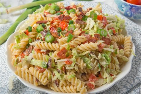 pasta recepies italian pasta dishes names
