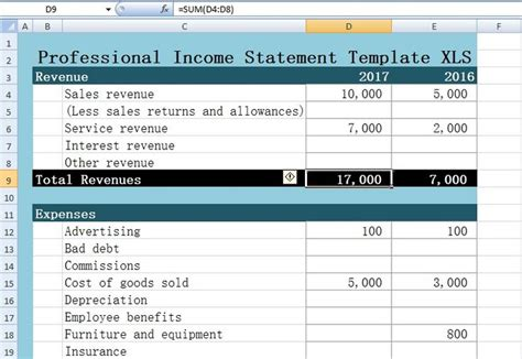 623 best images about excel project management templates for business tracking on