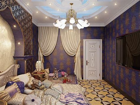 egyptian themed bedroom top asian bedroom decorating ideas