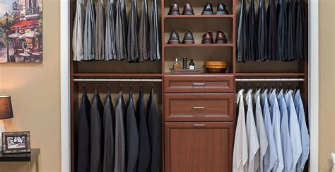 Custom Small Closets by Recent Work 2