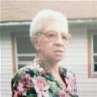 gertrude curtis obituary gertrude curtis s obituary by